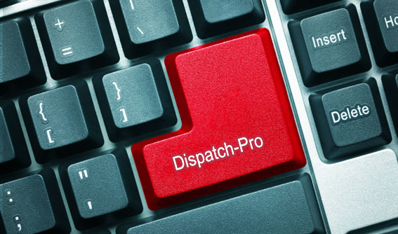 accuDispatch-Pro